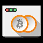 BTCDroid Free icon