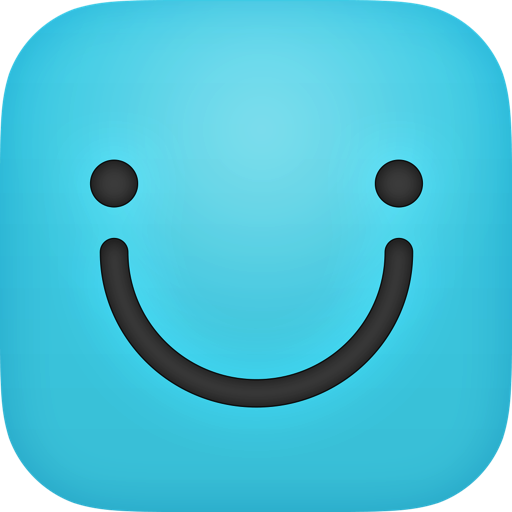 Emoji Emoticon Chat Collection file APK for Gaming PC/PS3/PS4 Smart TV