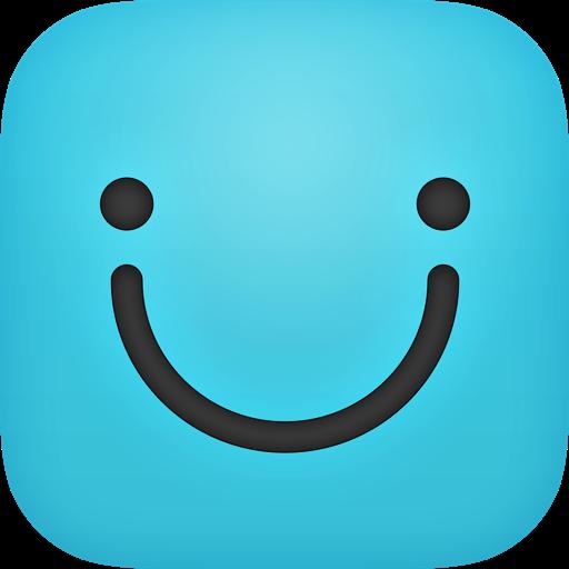 Emoji Emoti.. file APK for Gaming PC/PS3/PS4 Smart TV