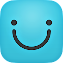 Emoji Emoticon Chat Collection icon