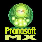 PronoChispazo