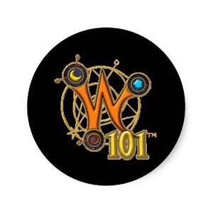 Wizard101 Explorer | FREE Android app market