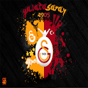 Galatasaray News icon