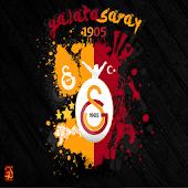 Galatasaray News