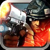 Best Sniper:Crazy new games
