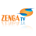 ZengaTV: Mobile TV Live TV icon