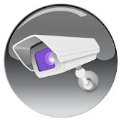 MobileCamViewer for BOSCH DVRs