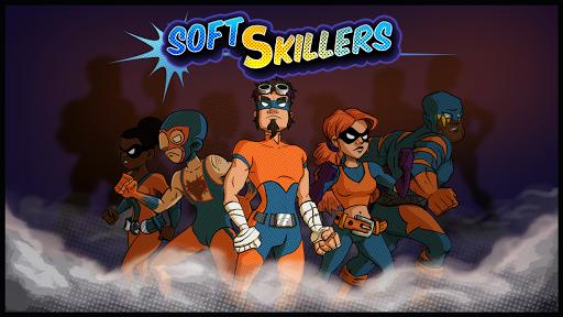 SoftSkillers