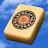 Solitaire Mahjong Online logo