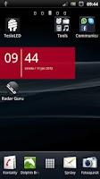 Screenshot of RadarGuru - Speed cameras Guru