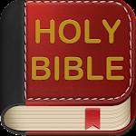 Bible Offline PRO v3.2.7