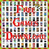 Free Games Collection
