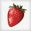 Cook'n Recipe App