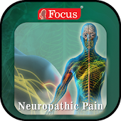 Neuropathic Pain