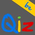 Qiz Belgique icon