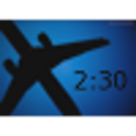 AirplaneModeTimer logo