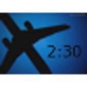 AirplaneModeTimer