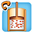 i-Book Thermodynamics icon