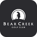 BearCreek Golf Club icon