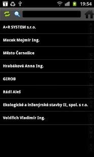 Eira team- screenshot thumbnail