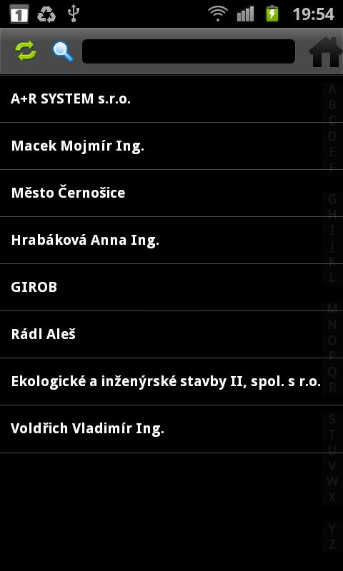 Eira team- screenshot