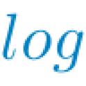 Log Table & Calculator icon