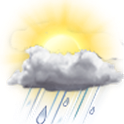 WMD-Weather Lite icon