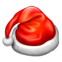 Christmas Gift Ideas icon