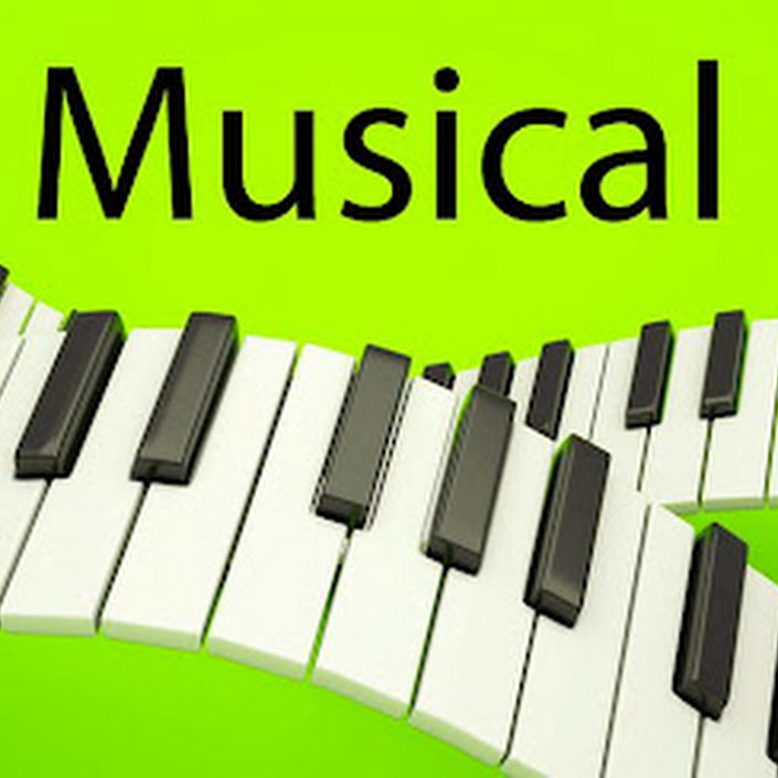 Download Game Musical Pro (APK) Ke PC