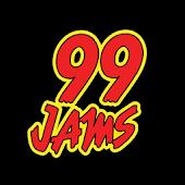 99 Jams