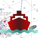 Malta - Marine/Nautical Charts icon
