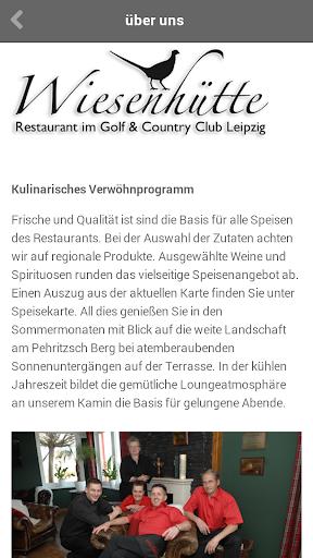 【免費運動App】GCC-Leipzig-APP點子