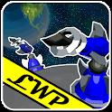 Atomic Luna - LWP