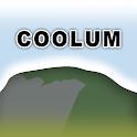 The Coolum App
