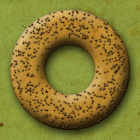 Old School Bagel Cafe icon