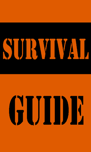 Army Survival Guide Manual Pro