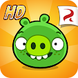 Bad Piggies.. file APK for Gaming PC/PS3/PS4 Smart TV
