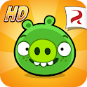 Bad Piggies HD staff picks kids games action arcade