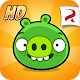 Bad Piggies HD v1.5.3