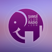 Samui Club Radio
