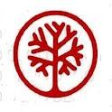 AvisLibre logo