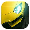 Epic Lamborghini Wallpapers icon