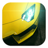 Lamborghini Wallpapers 2.0