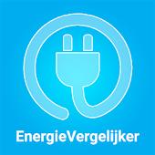 EnergieVergelijker