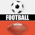 Football Reminder lite-Sport