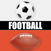 Football Reminder lite-Sport