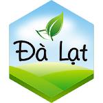 Dalat Travel