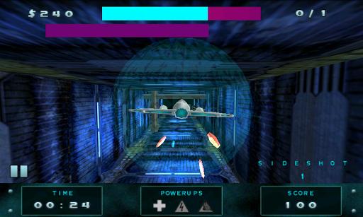 Space Eon 3D Free Online