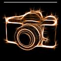 Rawpal Gallery logo