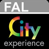Fuentes de Andalucía City Ex